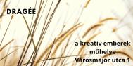 Ékszerkészítő workshop WS20200919 10:00-12:00